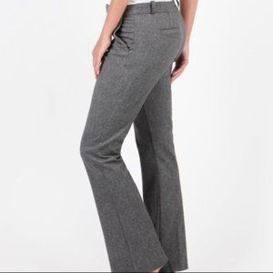 Kut From the Kloth Rose Bootcut Pant size 6P